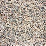 Red Cedar Rock Landscape Supply